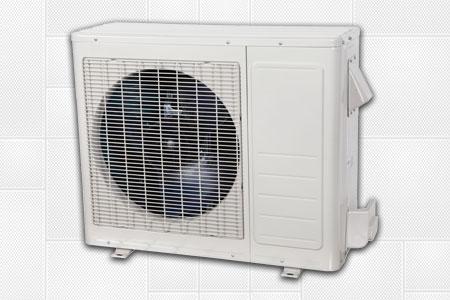 Reparacion de neveras cuartos frios aires for Alquiler de equipos de aire acondicionado