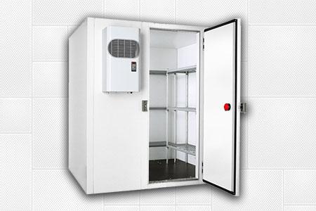Reparacion de cuartos frios cuartos frios mantenimiento - Cuarto frio cocina ...
