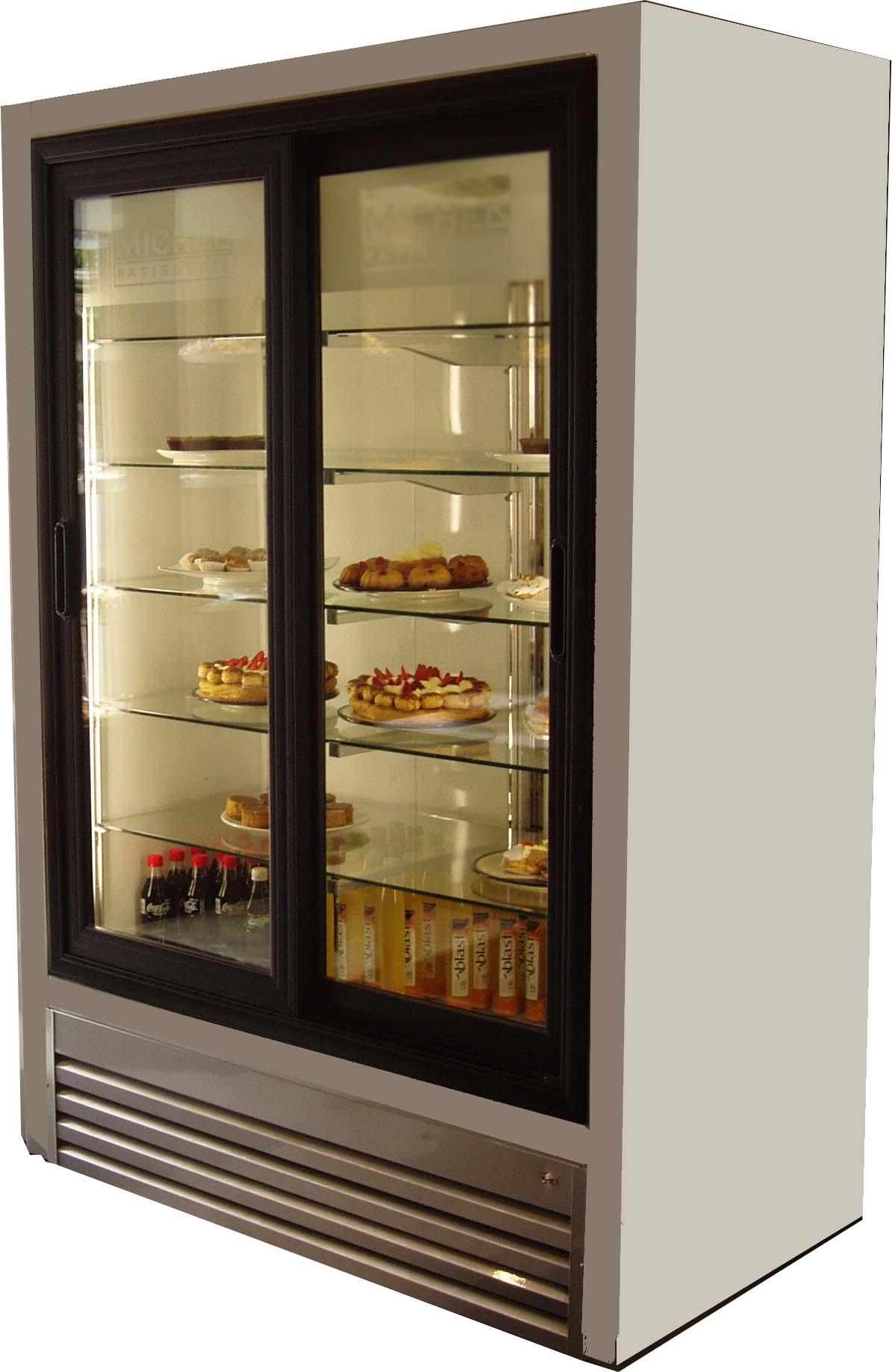Alquiler de equipos de refrigeracion for Alquiler de equipos de aire acondicionado