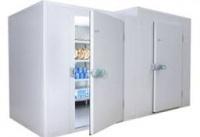 mantenimiento cuartos frios