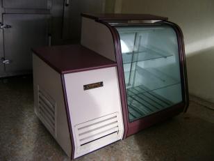 Alquiler de neveras bogota alquiler de neveras alquiler for Alquiler de equipos de aire acondicionado