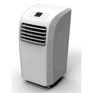 Reparacion y mantenimiento de aires acondicionados for Reparacion aire acondicionado zaragoza